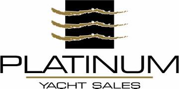 platinumyachtsales.com logo